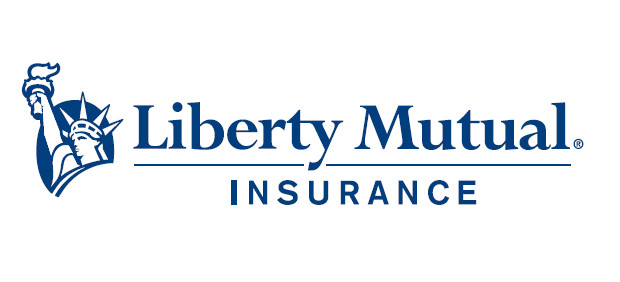 liberty mutual first floor